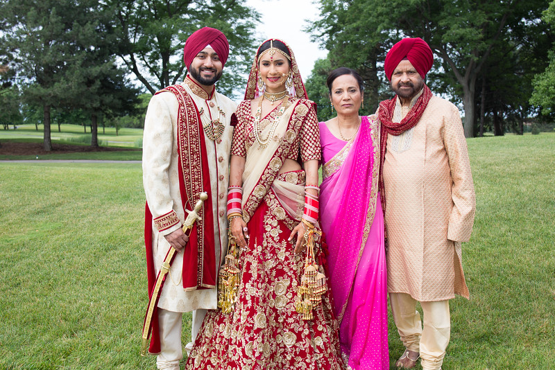 Le Cape Weddings - Shelly and Gursh - Indian Wedding and Indian Reception-207.jpg