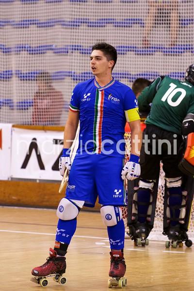 18-09-22_3-Spain-Italy51