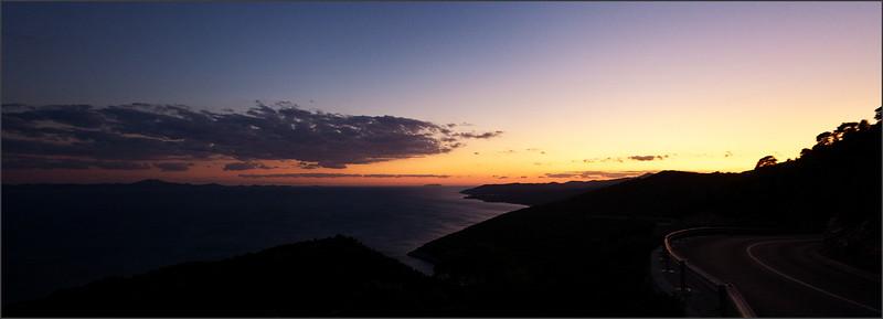 IMG_0366 Panorama.jpg