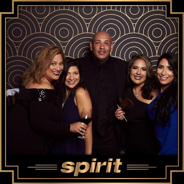 Spirit - VRTL PIX  Dec 12 2019 411.jpg