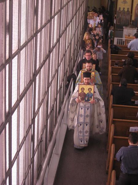 2010-02-21-Sunday-of-Orthodoxy_010.jpg
