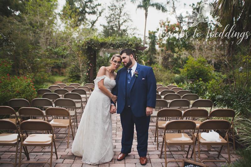 Central FL wedding photographer-2-31.jpg