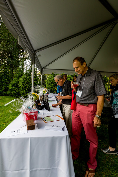 Mike Maney_Heritage Conservancy Farm to Table 2017-64.jpg