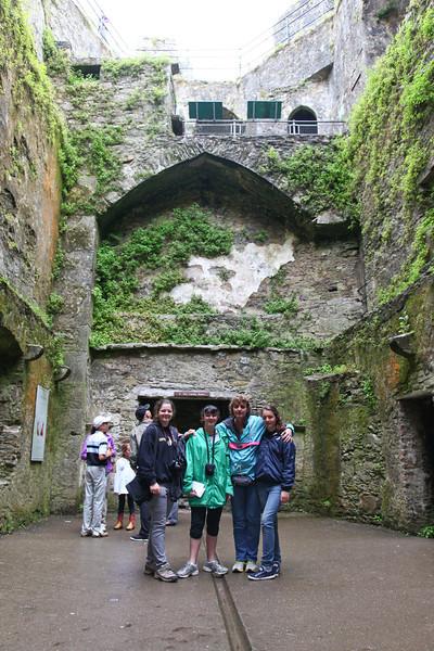 Ireland 2012-345.jpg