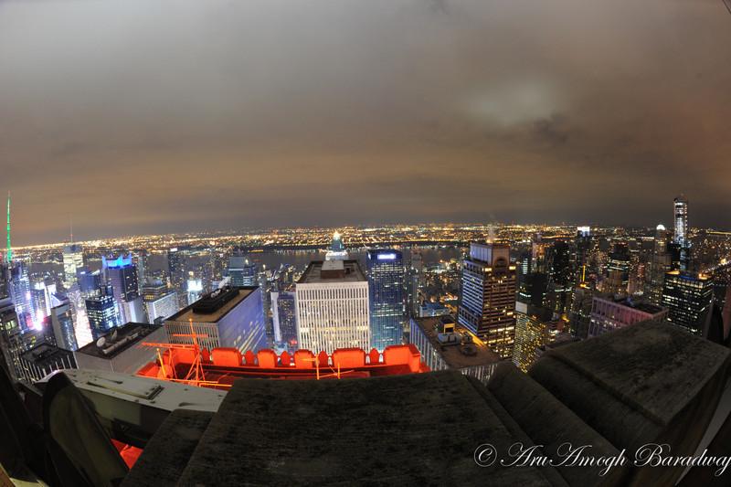 2012-12-25_XmasVacation@NewYorkCityNY_400.jpg