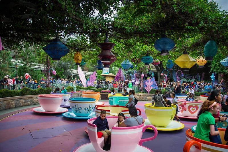 Disneyland-134.jpg