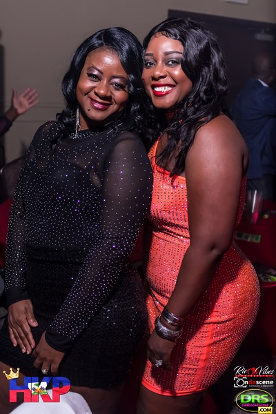 WELCOME BACK NU-LOOK TO ATLANTA ALBUM RELEASE PARTY JANUARY 2020-168.jpg
