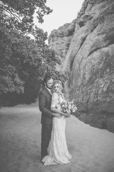 A+S Bridals-26.jpg