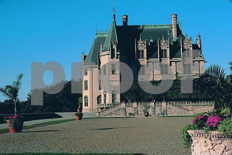 Biltmore Estate 1.jpg