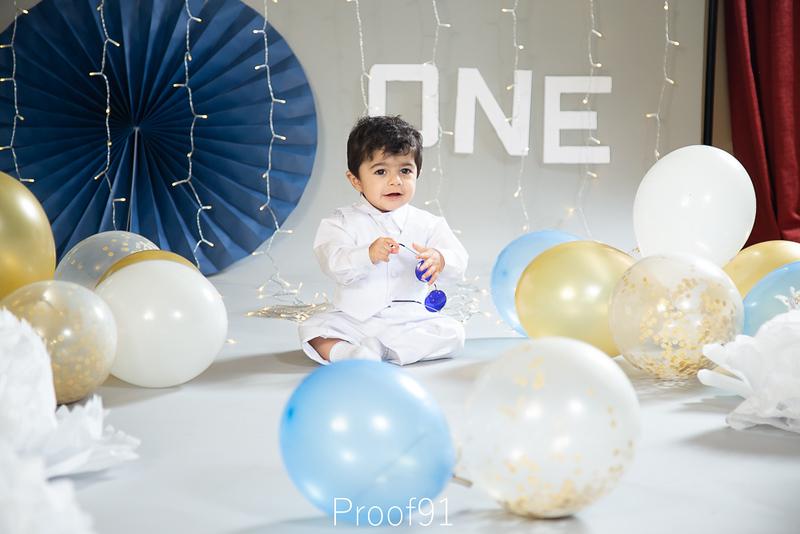 Anesh_Cake-Smash_Proof-91.JPG