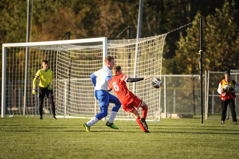 10-24-18 Bluffton HS Boys Soccer at Semi-Distrcts vs Conteninental-121.jpg