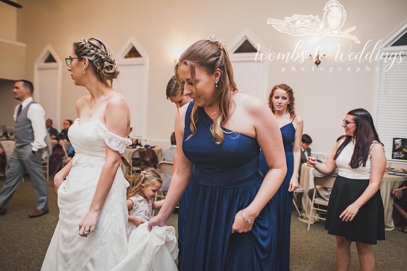 Central FL wedding photographer-3-67.jpg