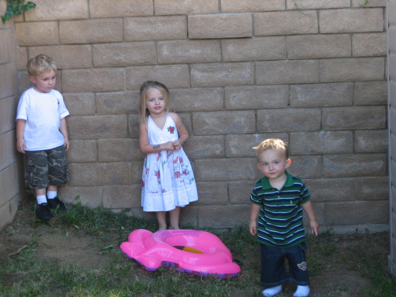August 2008 114.jpg