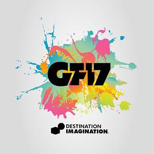 Global Finals 2017
