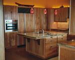 Gilbert kitchen2.jpg