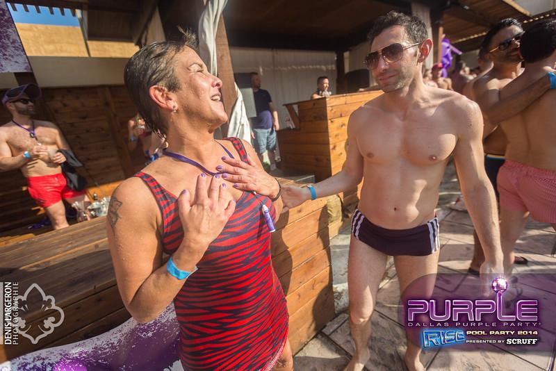 2014-05-10_purple03_068-3255161649-O.jpg