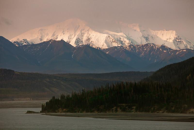 Alaska Copper River-8299.jpg