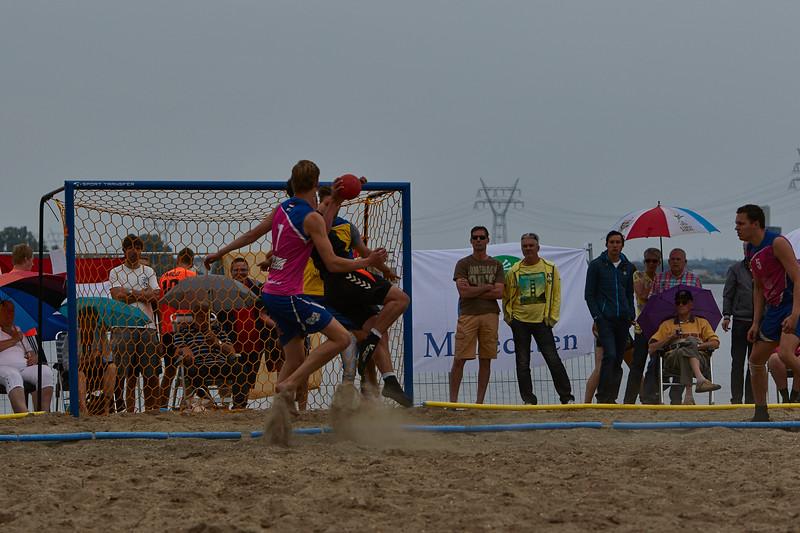 Molecaten NK Beach Handball 2015 dag 2 img 486.jpg