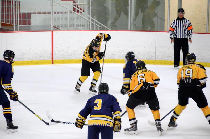140907 Jr. Bruins vs. Valley Jr. Warriors-083.JPG