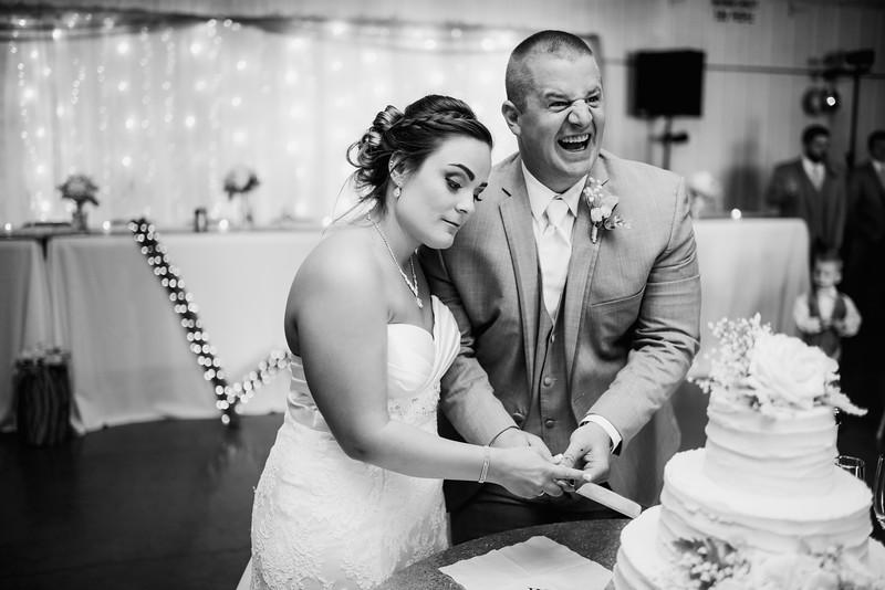 Wheeles Wedding  8.5.2017 02479.jpg