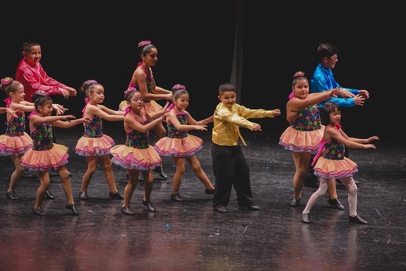 Baila Con Migo-91.jpg