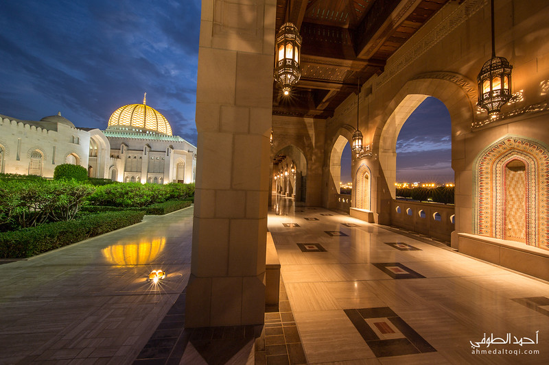 Oman (291).jpg