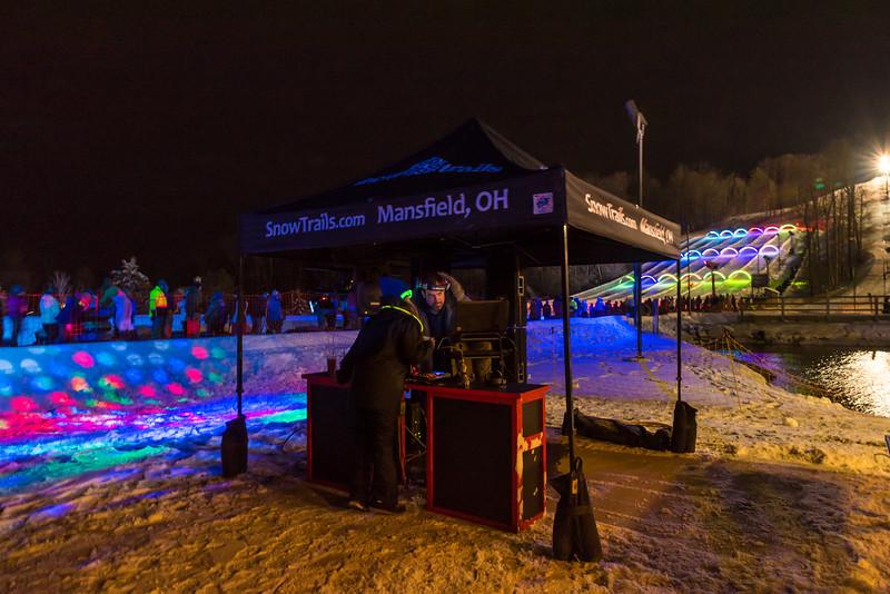 Glow-Tubing_2-10-17_Snow-Trails-Mansfield-Ohio-0607.jpg