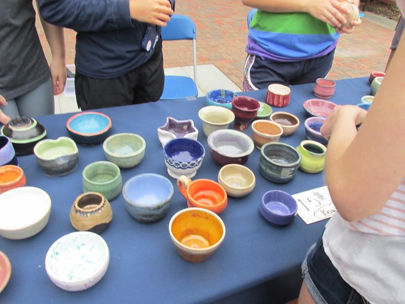 empty bowls 012.jpg