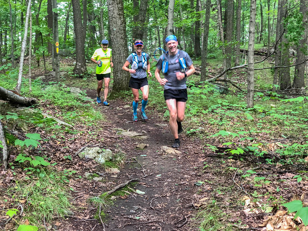 2018-08-19-Bennetts-Pond-Mycological-Run