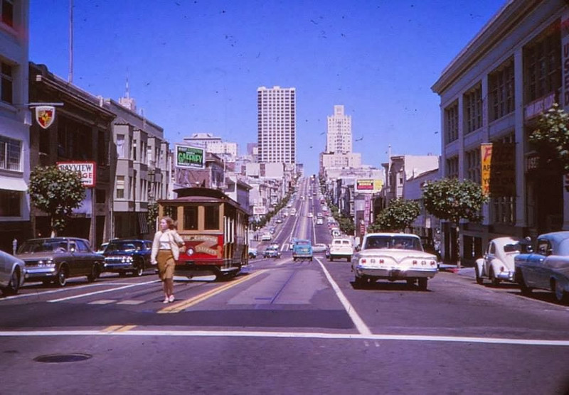California-Van Ness - 1961.jpg