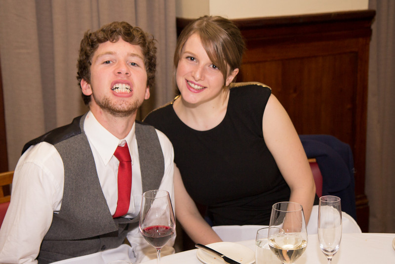 ScienceBall-069.jpg