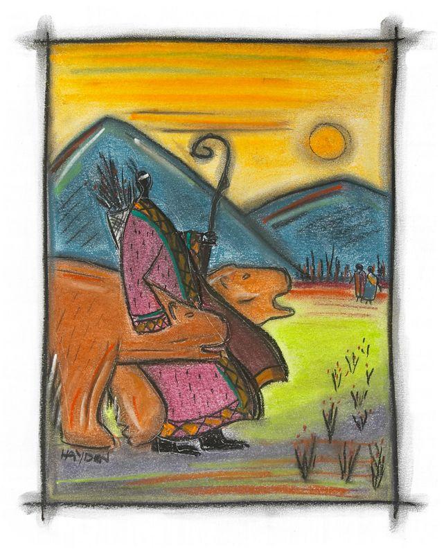 shaman sojourn.jpg