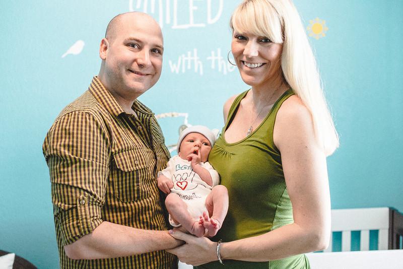 Tumolo_Maternity_2013-0073.jpg