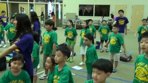 VBS 2009 Video