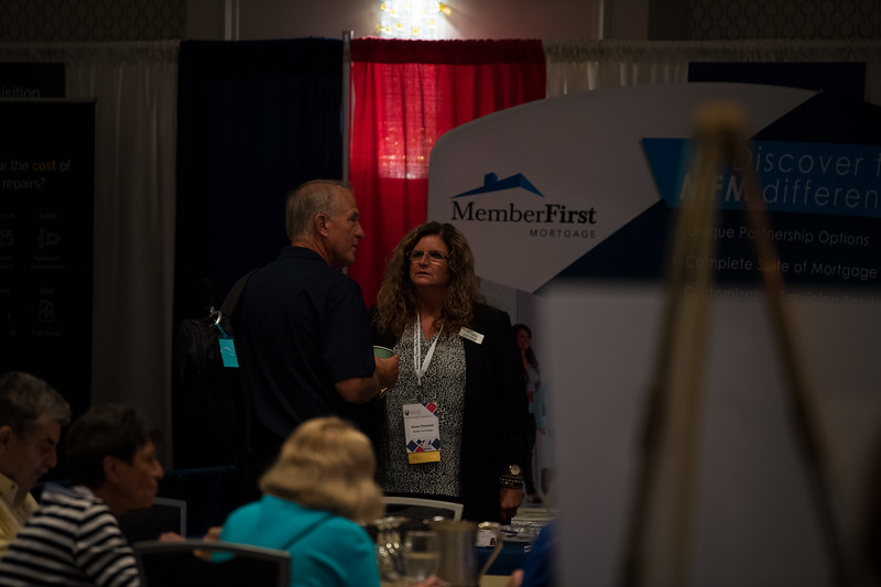 DCUC Confrence 2019-96.jpg