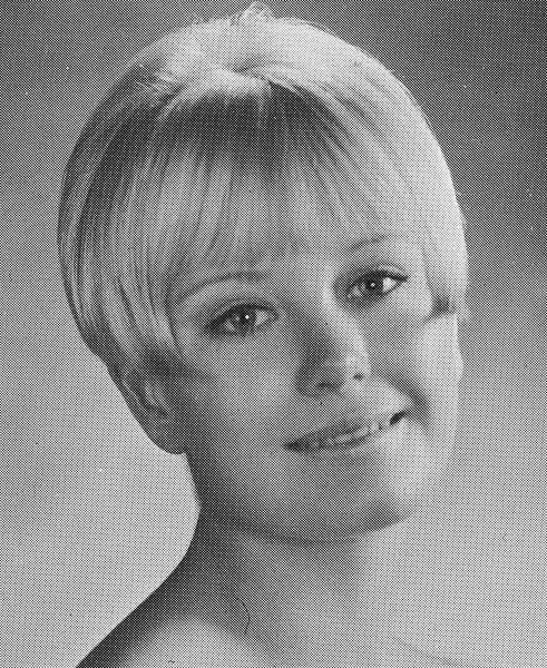Liz Hooks 1989 California.jpg