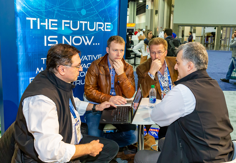 IPPE Poultry Show-VG-257.jpg