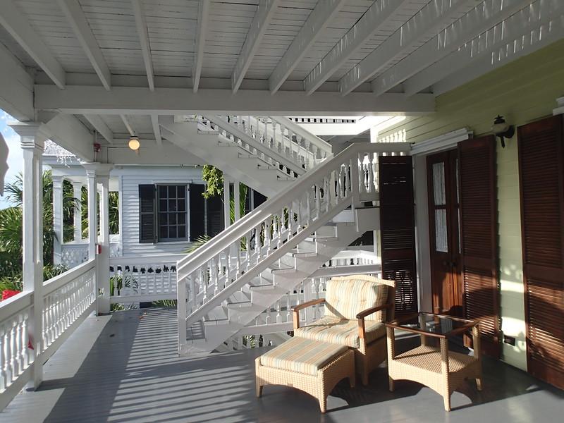 ICH Stairs 3.JPG