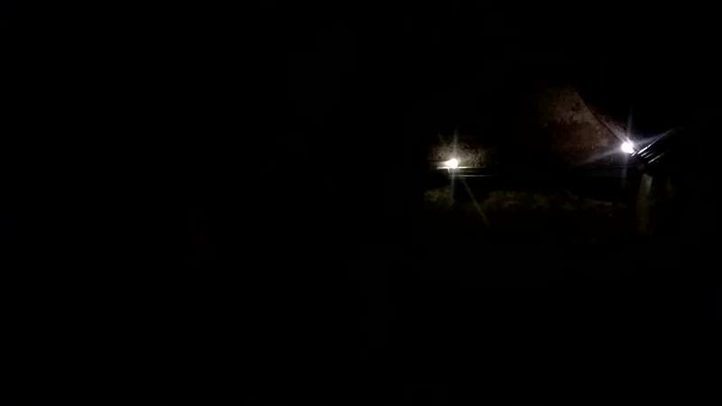 VIDEO0052.mp4