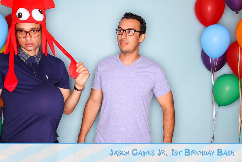 Jason's 1st Birthday-247.jpg