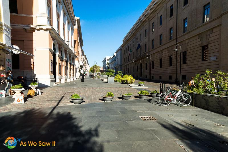 Civitavecchia-01197.jpg