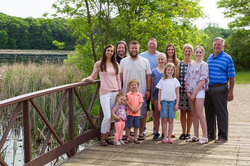 Carstensen Family Reunion 2018-35.jpg
