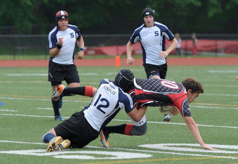 Rugby semis v Greenwich_143.JPG