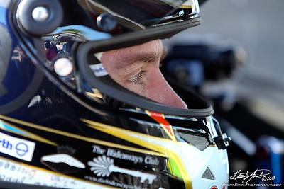 Sebring International Raceway March 14, 2013