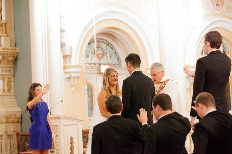 Nick & Shannon _ ceremony  (179).jpg