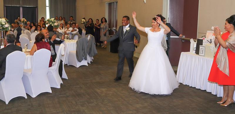 A&F_wedding-388.jpg