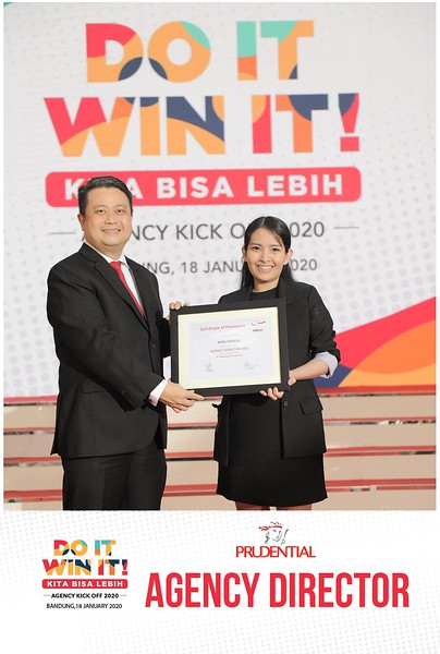 Prudential Agency Kick Off 2020 - Bandung 0055.jpg
