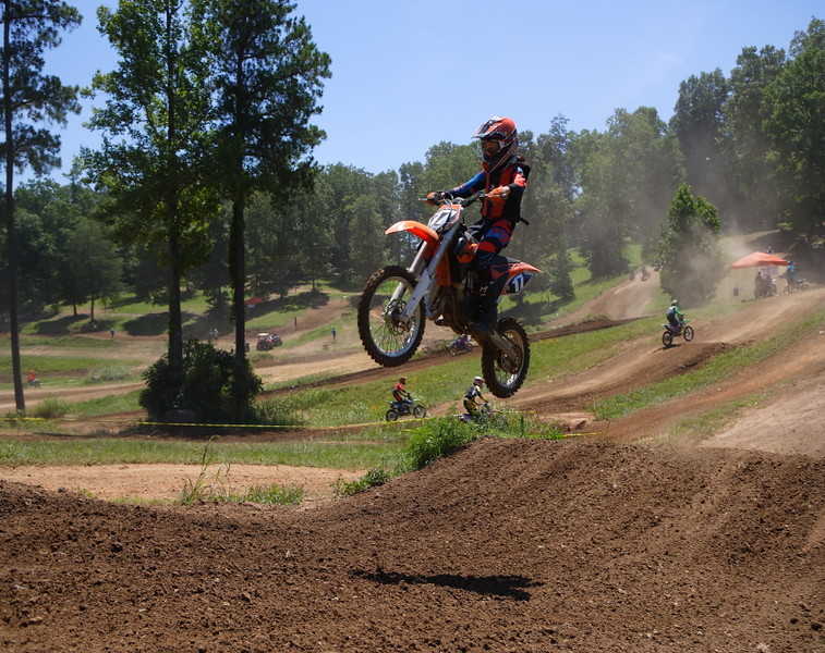 FCA Motocross camp 20171553day3.JPG