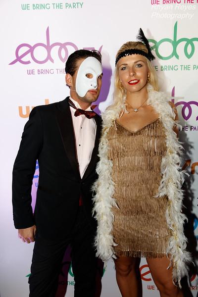 EDMTVN_Halloween_Party_IMG_1906_RRPhotos-4K.jpg
