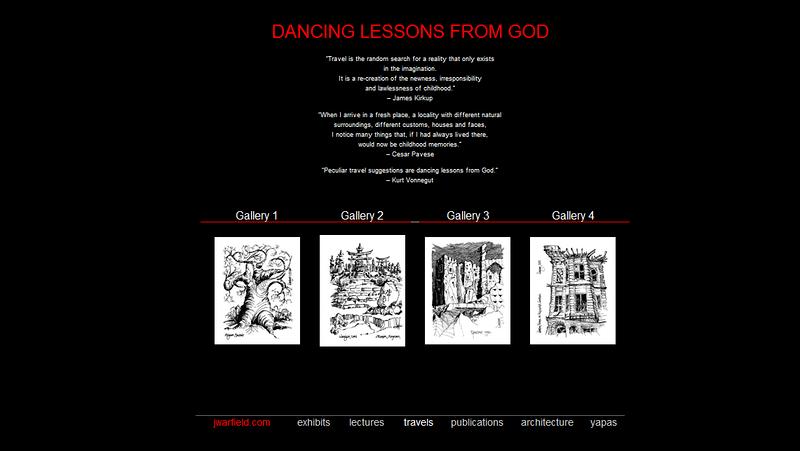 f.Dancing.png